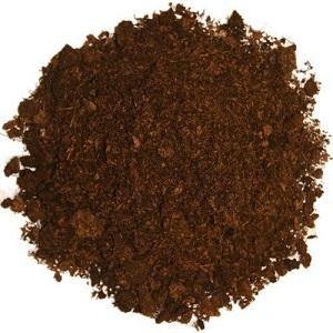 824 1631527324.organic tobacco market