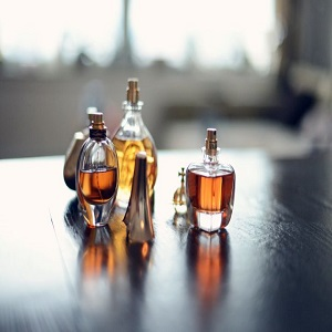 824 1631527504.luxury perfume market
