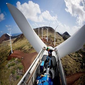 824 1631528212.wind power aftermarket om market
