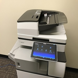 824 1631528559.print management solutions for a4 multi function printer a4 mfp market