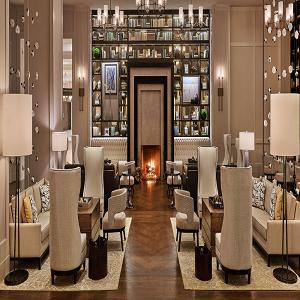 824 1631613220.luxury hospitality furniture market