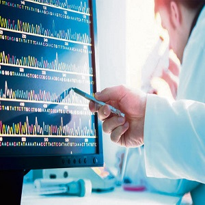824 1631613525.hpc data analysis storage and management in life sciences market