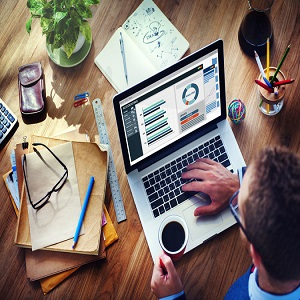 824 1631696643.generic e learning courses market