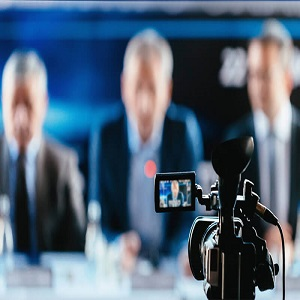 824 1631696846.live event streaming services and solutions market