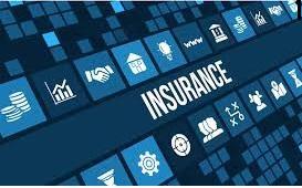 824 1631791477.pc insurance software amrket