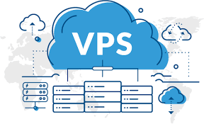 Virtual Private Server Provider Market is Going to Boom with Hostwinds, Liquid Web, DigitalOcean