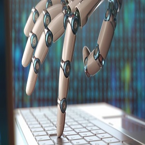 Ai In Corporate Banking Market is Set To Fly High in Years to Come   5Analytics, Alphasense, Amazon, Amenity Analytics, Active Intelligence
