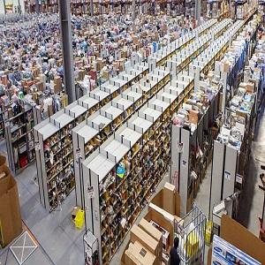 Cross Border E Commerce Logistics Market May Set New Growth Story | CJ Logistics, Aramex, C.H.Robinson