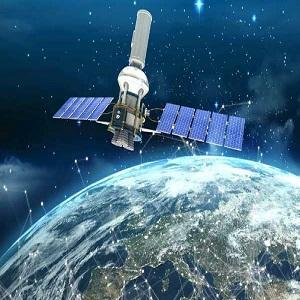 Nanosatellite and Microsatellite Market Rewriting Long Term Growth Story | Surrey Satellite Technology, Axelspace, Raytheon, Dynetics