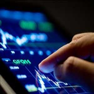 Stock Option Plan Administration Software Market – Major Technology Giants in Buzz Again   Plan Management, Global Shares, Ez Custom Software Solutions