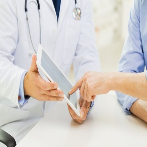 Cloud-based Health Management Systems Market Rewriting Long Term Growth Story | Athenahealth, Availity, Meditab Software, Smartsheet, eVisit
