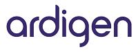 Ardigen Logo 1