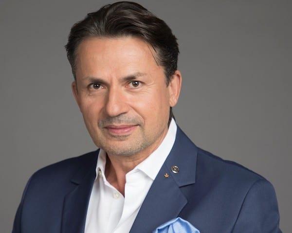 Holger Thorsten schubart pass 1