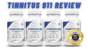 Tinnitus 911 Reviews 002