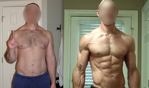 Where Will steroid Be 6 Months From Now?