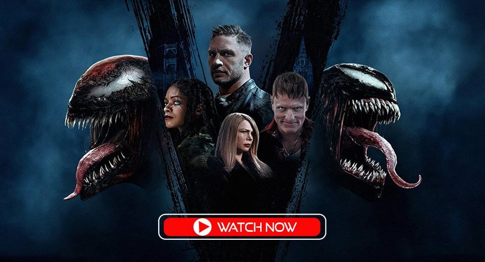 Watch 'Venom 2' Online Free Streaming at Home for Free in Australia and New Zealand – Business