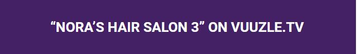 v4444444444444444444