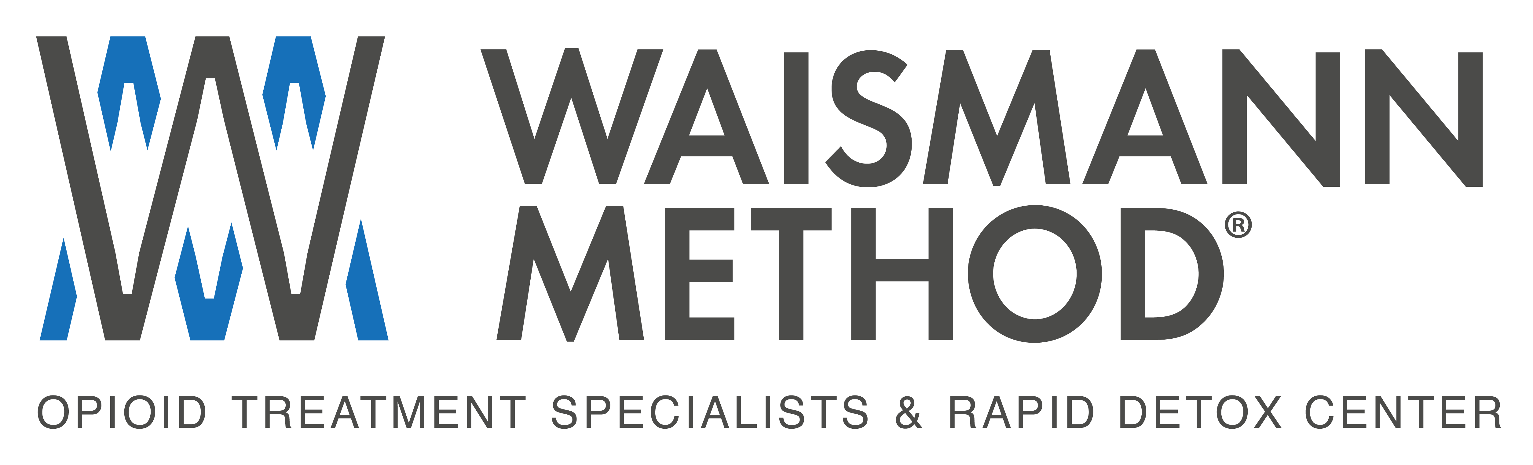 waismann method logo hi res 2 1