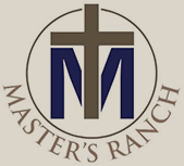 2087 masters ranch christian academy in myrtle missouri