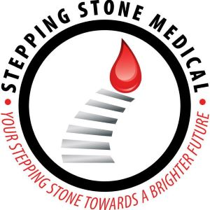2087 stepping stone medical shares perks of certified assistant training