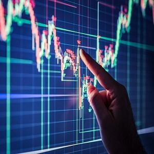 3485 1633528409.trade management market