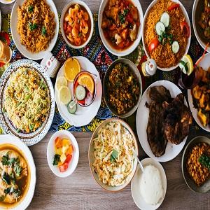 3485 1633591913.west africa food services market
