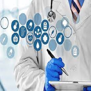 3485 1633592260.healthcare big data analytics market