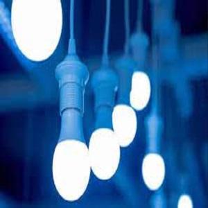 3485 1633938745.europe led lighting market