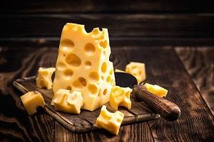 3485 1634032289.cheese market aa