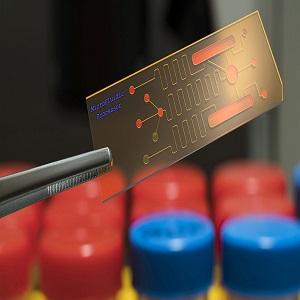 3485 Biosensors