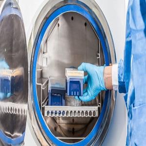 3485 Sterilization20Equipment20Market