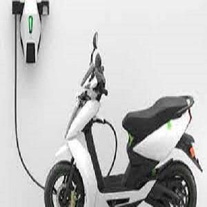 3485 electric20two20wheeler