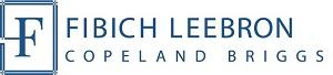 5841 Fibich Leebron Logo