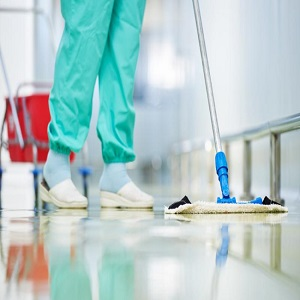 824 1633342665.hygiene cleaning services market