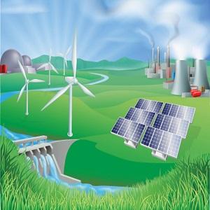 824 1633344519.renewable energy sources market