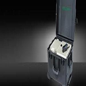 824 1633346012.portable base station market