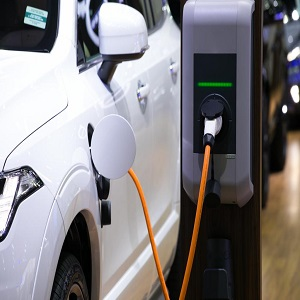 824 1633604733.electronic vehicle and public charging stations for electric vehicle market