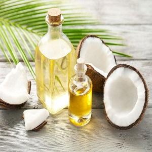 824 1633948472.coconut acid market