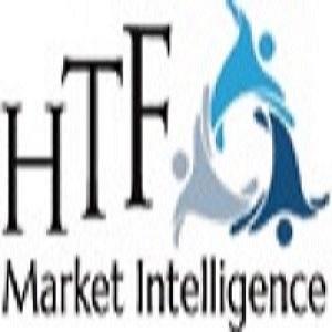 824 1634113100.htf logo