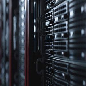 824 1634196884.software defined data center market