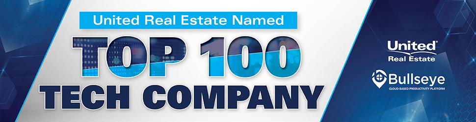 United Top 100 Tech Company